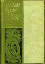 The Auld Meetin'-hoose Green