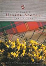 A Blad o Ulster-Scotch frae Ullans
