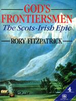 God's Frontiersmen