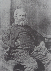 W. G. Lyttle