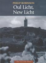 Oul Licht, New Licht