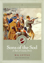Sons of the Sod
