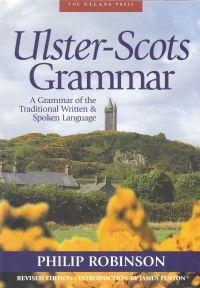 Ulster-Scots Grammar