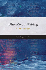 Ulster-Scots Writing: An Anthology
