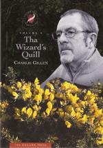 Tha Wizard's Quill